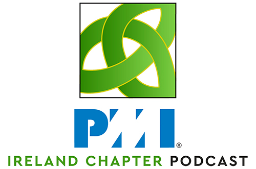 pmiirelandchapterpodcastRecovered