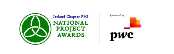 NATIONAL-PROJECT-AWARDS
