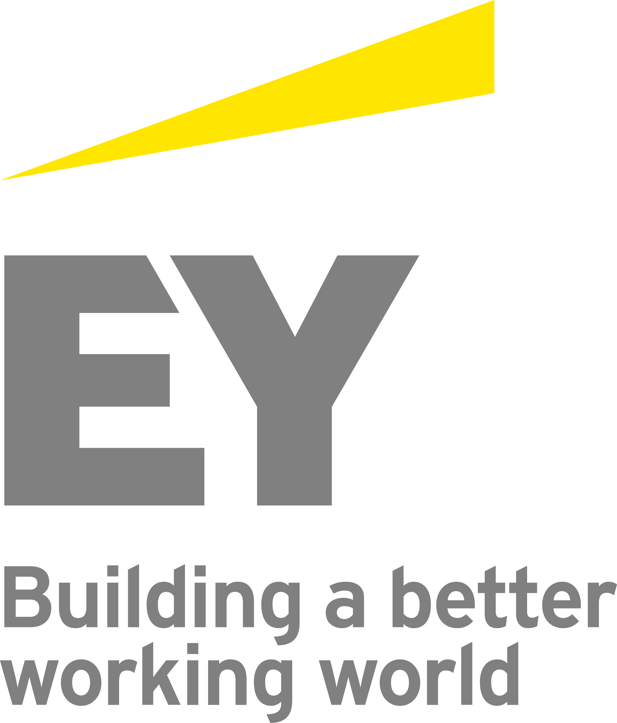 EY Logo Beam Tag Stacked RGB EN