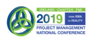 2019 Project Management National Conference